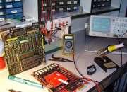 Servicio tecnico arcade kiddies juegos infantiles electromecanicos