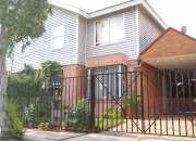 Vendo  casa en Valle Lo Campino